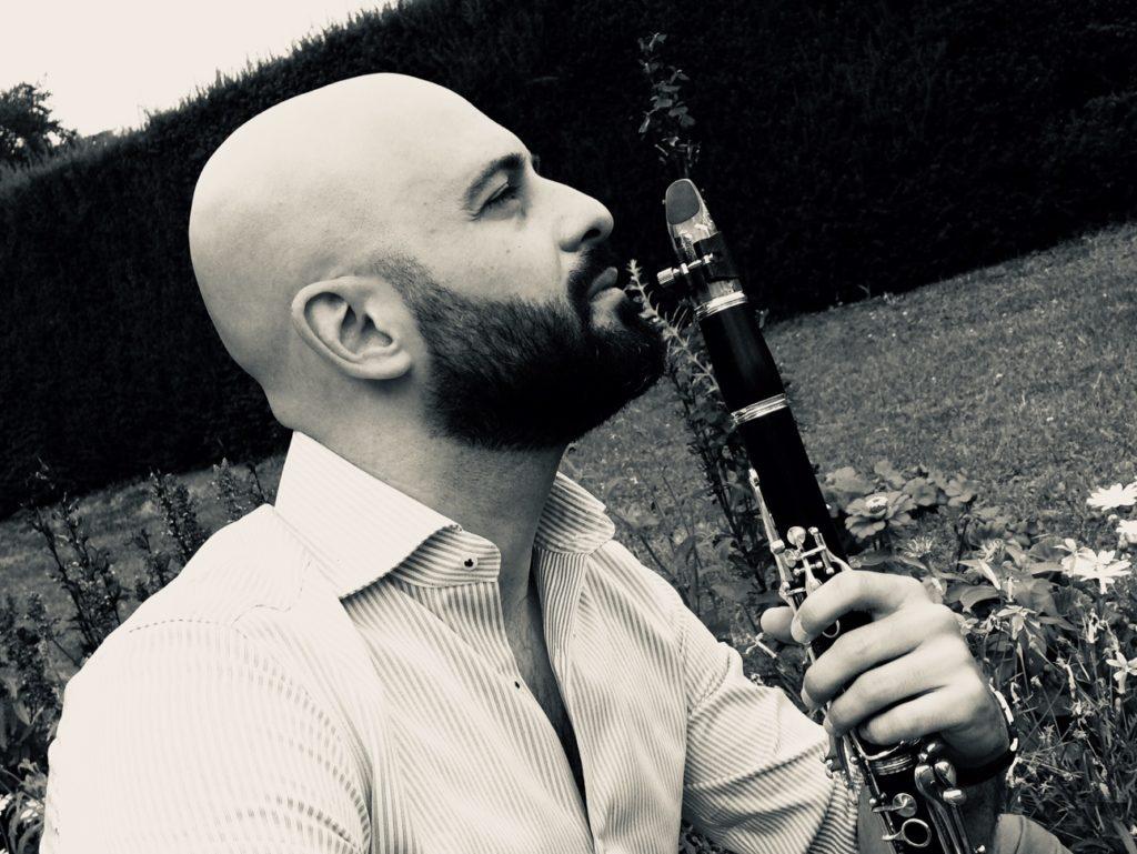 cours de musique à Genève